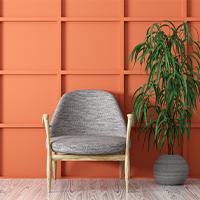 Shop by orange